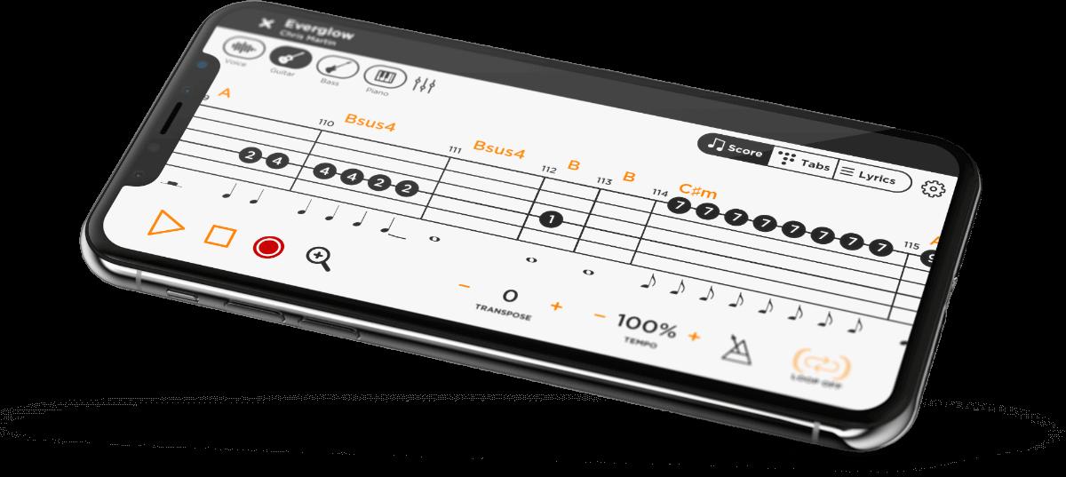 Free Keyboard Guitar Bass Guitar Notes For Hindi And Tamil Songs Chordnotation.com provides free and accurate/quality chords and notation, piano sheets of hindi/english music along with sheet music and for guitar and piano. keyboard guitar bass guitar notes